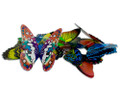 Butterfly Productions - Set of 10
