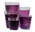 Multum in Parvo + Reserve - 5 Glasses