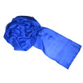 2 Inch by 16 Feet Streamer by Alberto Sitta Magic (Blue)