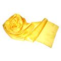 2 Inch by 16 Feet Streamer by Alberto Sitta Magic (Yellow)