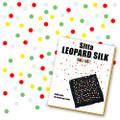 Confetti Refill Pack for Alberto Sitta Leopard Silk