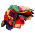 G & L Professional Fountain of Silks
