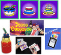 Birthday Party Magic Package Deal