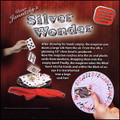 Silver Wonder by Victor Jamnitzky - Magic Trick