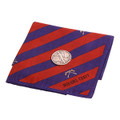 Coin Vanishing Handkerchief by Mikame Crafts