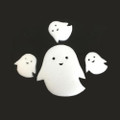Ghost Sponge Set by JL Magic