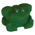 Foam Frog by Goshman Magic