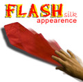 Flash Silk Appearance - Improved