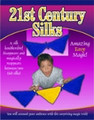 21st Century Silks 12 Inch Boxed Set - Silk Magic Trick