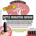 Bottle Production Supreme Magic Trick