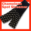 Chameleon Spot Streamer Magic Trick