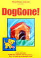 DogGone! Silk Set for Magic Trick by Practical Magic