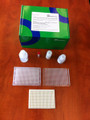 PEP Universal Protein Purification Kit -- Small Format