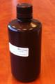 HemoVoid Wash Buffer HVWB™ (500 & 1000 ml)