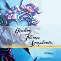Healing Flower Symphonies Vol. 1
