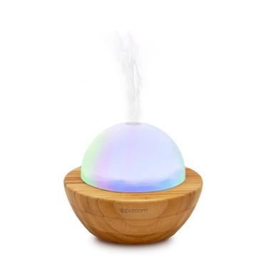 Spa Room AromaGlobe™ Diffuser