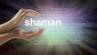 Shaman Secrets: Do you hear the call of the Shaman?