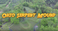 Serpent Mound Trip (April 27, 28, 29)