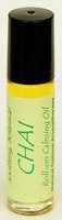 Chai Roll-on Calming Oil