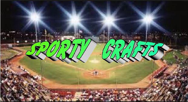 sporty-crafts-stadium.jpg