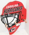 Carolina Hurricanes Cap & Jacket Peg Hanger