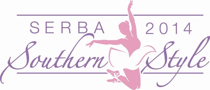 2014-logo-2-color.jpg