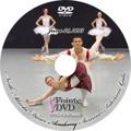 North Atlanta Dance Academy Pre-Professional Gala 2013: Friday 6/21/2013 DVD