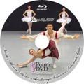 North Atlanta Dance Academy Pre-Professional Gala 2013: Friday 6/21/2013 Blu-ray