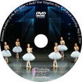 Perimeter Academy of the Arts 2014 Recital: Sat 5/3/2014 10:00 am DVD