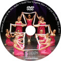 Perimeter Academy of the Arts 2014 Recital: Sat 5/3/2014 1:00 pm DVD