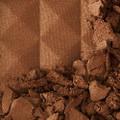 NYX Powder Blush | Pecan