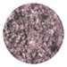 NYX Dramatic Chromatic Chrome Eyeshadow Pigment | Beanie