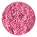 NYX Dramatic Chromatic Chrome Eyeshadow Pigment | Geisha
