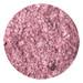 NYX Dramatic Chromatic Chrome Eyeshadow Pigment | Sunshine