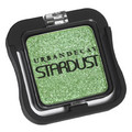 Urban Decay Stardust Eyeshadow | Griffith