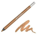 Urban Decay 24/7 Glide-On Eye Pencil | Baked
