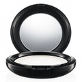 MAC Prep + Prime Transparent Finishing Pressed Powder (International Pricing)