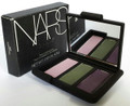 NARS Trio Eyeshadow | High Society