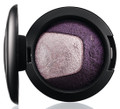 MAC Mineralize Eyeshadow | Past Midnight (Divine Night Collection - Limited Edition)