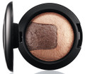 MAC Mineralize Eyeshadow | Until Dawn (Divine Night Collection - Limited Edition)
