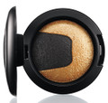 MAC Mineralize Eyeshadow | Gilded Night (Divine Night Collection - Limited Edition)