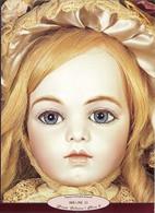 Bru 13 - Christiane