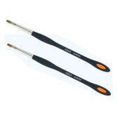 Opaquing Brush | Renfert Layart Style Opaque