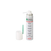Dental Lab Supplies from Renfert: Occlutec Green Indicating Spray.
