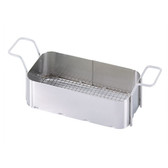 Stainless Steel Basket for the Renfert Easyclean Ultrasonic