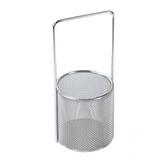 Immersion Basket for the Renfert Easyclean Ultrasonic