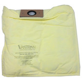 Vaniman Dust Collector Filter Bags
