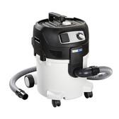 Renfert Vortex Compact 3L Dust Extractor