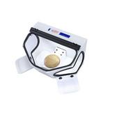 Renfert Dustex Master Plus | Dust Extractor Box