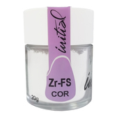 Dental Porcelain GC Initial Zr Correction Powder COR 20g